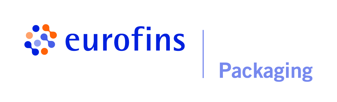 _Eurofins-Packaging-Logo-JPEG.jpg